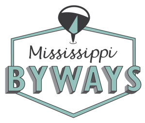 Byways_logo color with ground-01 cropped
