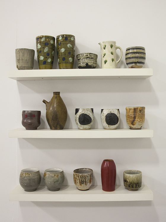 shelves of pots 1 500x750