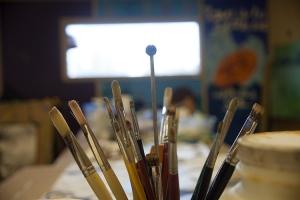 brushes_750