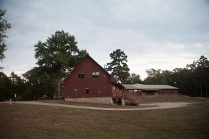 HSJacobs Camp_Cultural Center
